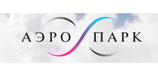 адрес аэропарка в брянске для навигатора хендай солярис продажа в кредит